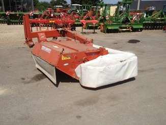 Faucheuse conditionneuse Kuhn FC202R - 5