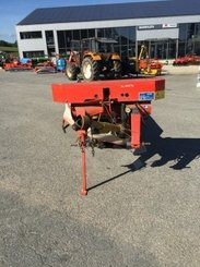 Faucheuse Kuhn GMD 702 lift control - 1