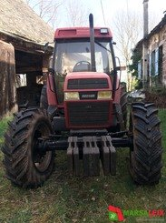 Tracteur agricole Case IH 5120 - 2