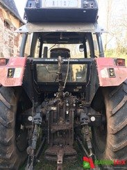 Tracteur agricole Case IH 5120 - 3
